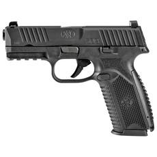 "FNH USA FN America FN 509 Full Size 4"" Barrel NMS, NS  MFG# 66-100005 UPC # 845737008109"