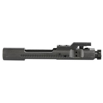 Colt's Manufacturing COLT 5.56 BOLT CARRIER GROUP MFG# SP64028