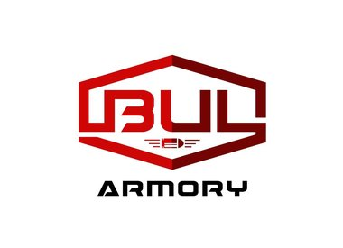 BUL ARMORY USA