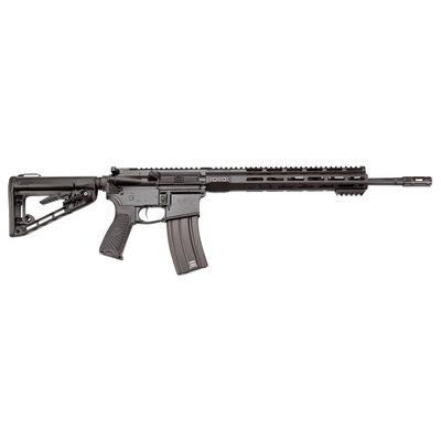 Wilson combat Protector Elite Carbine 300 Blackout MFG# TRPEC300BBL UPC # 810025504809