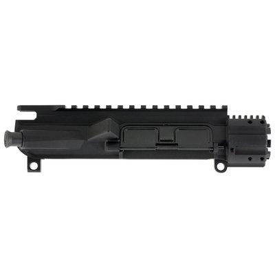 AERO APAR600201AC M4E1 UPPER ENHANCED BLK MFG# APAR600201AC UPC# 815421022339