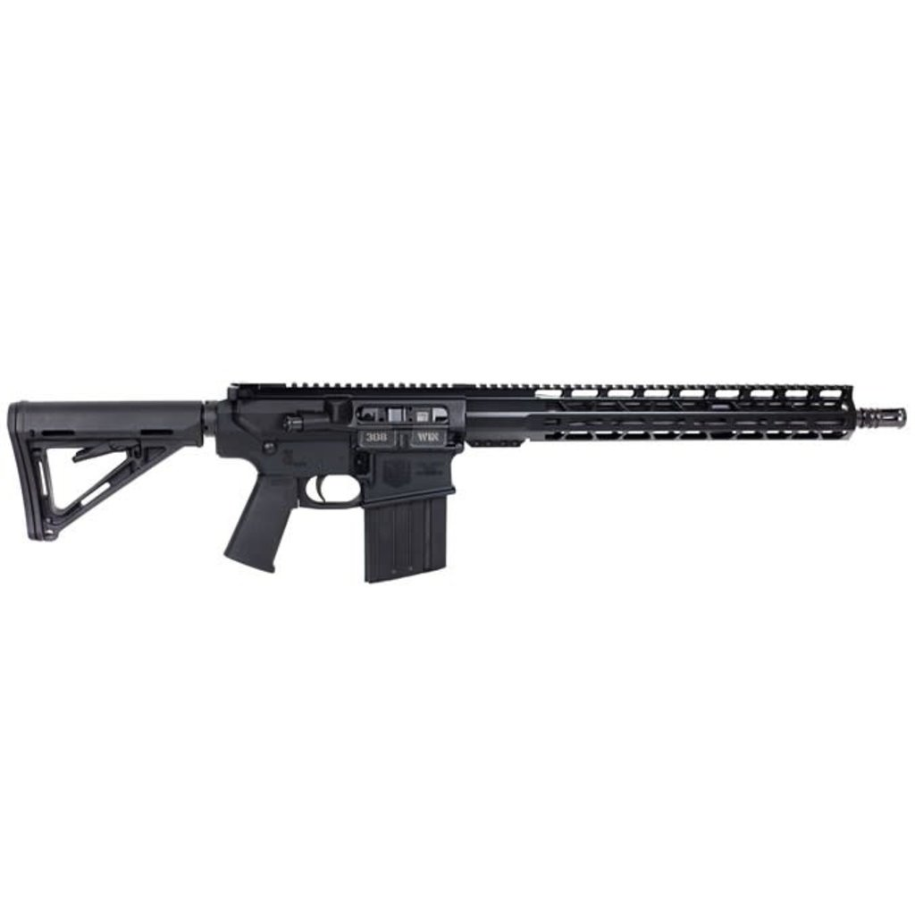Diamondback Firearms Carbon DB10 Rifle 308 Win UPC# 815875015093