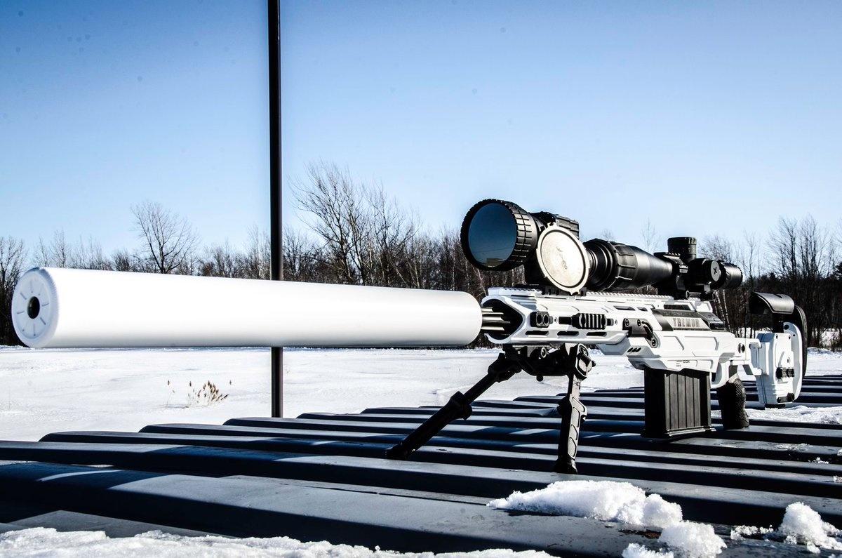 Oakland Tactical Supply LLC vs Howell Township Michigan