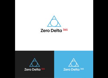 Zero Delta
