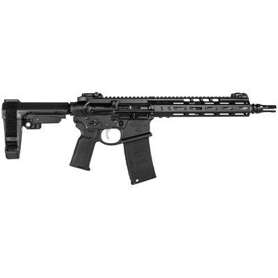 Noveske NOVESKE GEN4 300BO SHORTY PSTL 10.5 Pistol