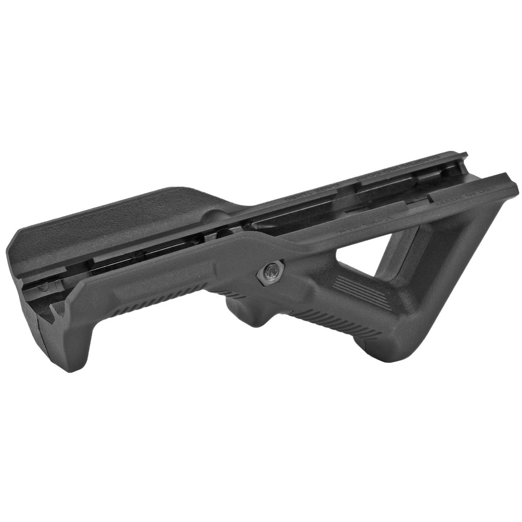 Magpul Industries Magpul AFG (Angled Fore Grip) UPC Code# 873750003467