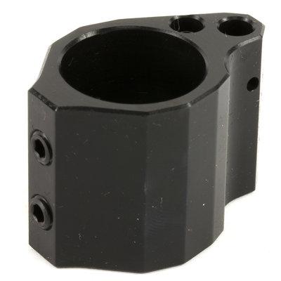 Seekins Precision SEEKINS LOW PRO ADJ GAS BLOCK .750 UPC# 811452029163
