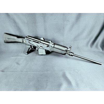 ARSENAL (pre-owned) Arsenal AK-47 SLR107UR 7.62x39