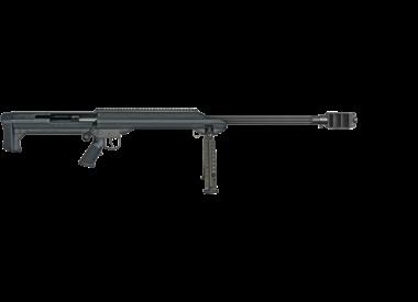 416 Barrett
