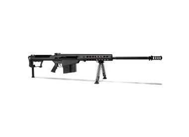 50 BMG