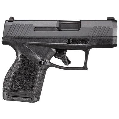 "Taurus Taurus GX4 9mm Luger 3.06"" 11+1 UPC# 725327935391"