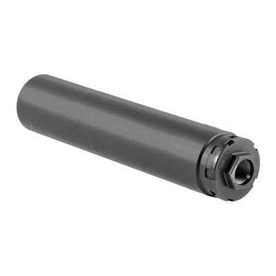 Dead Air Armament Dead Air Armament, Primal, Rifle/Pistol Suppressor UPC 810042342316