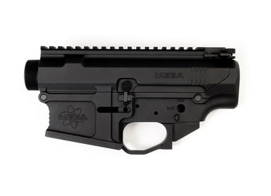 AR15 Stripped Uppers/Lowers and Sets