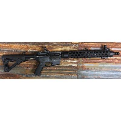 JP Enterprises JP Enterprises RR-JP15PRO .223 Wylde Rifle