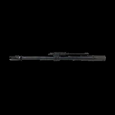 "Sig Sauer Sig Sauer MCX Virtus Conversion Kit 5.56 NATO 16"" MFG# CALX-MCX-16B-556-TAP UPC# 798681579648"