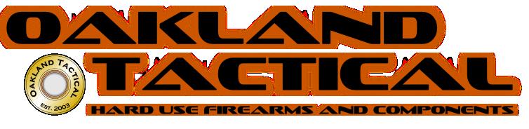 Oakland Tactical