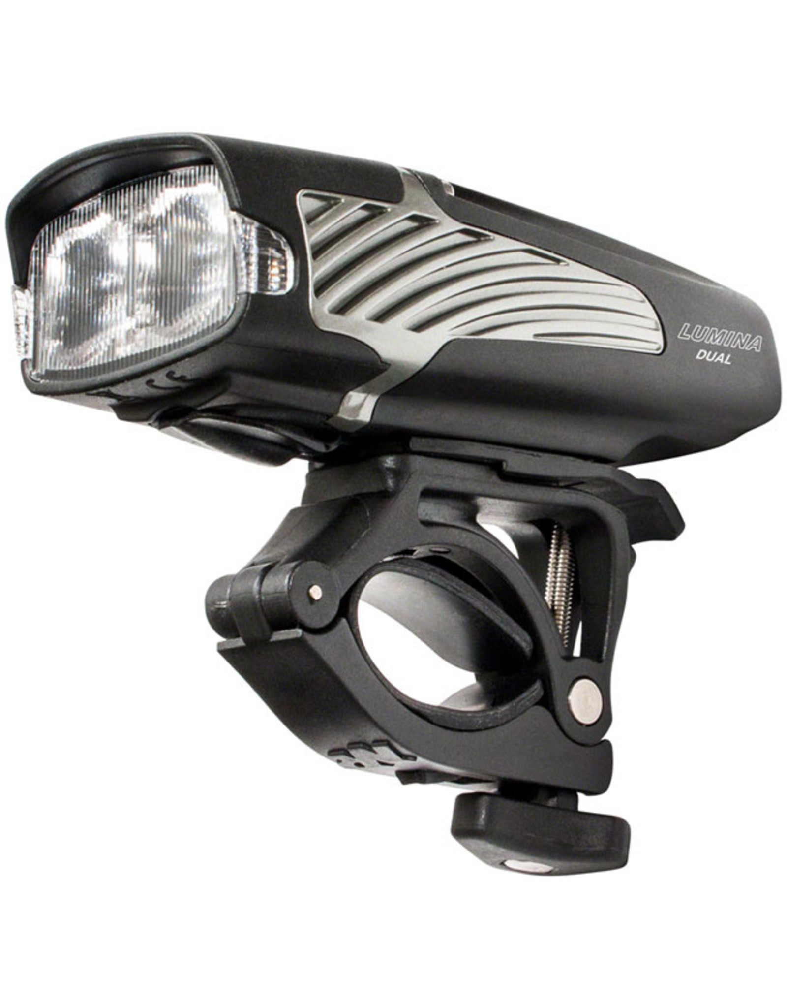 NiteRider Lumina Dual 1800 Headlight