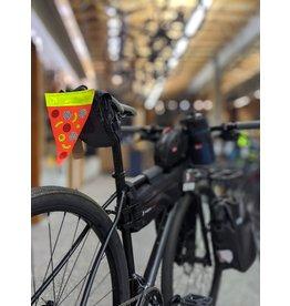 Safety Pizza Safety Pizza -