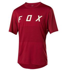 FOX RANGER SS JERSEY-