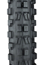 Maxxis Maxxis Minion DHF Tire - 27.5 x 2.5, Folding, Tubeless, Black, 3C Maxx Terra, EXO, Wide Trail