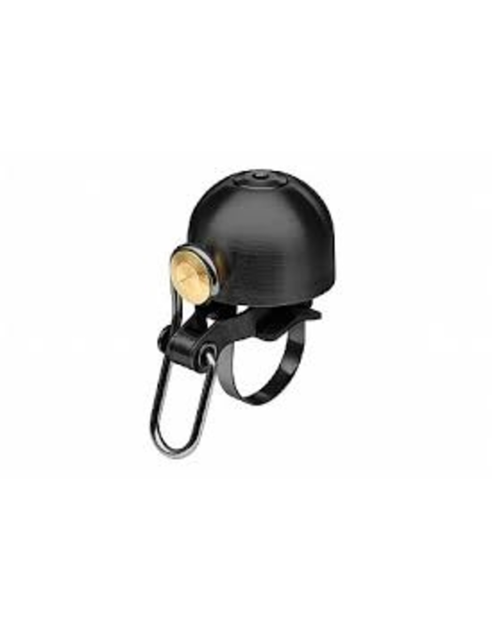 Specialized Spur Cycle Bell-