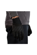 Specialized TRAIL-SERIES THERMAL GLOVE
