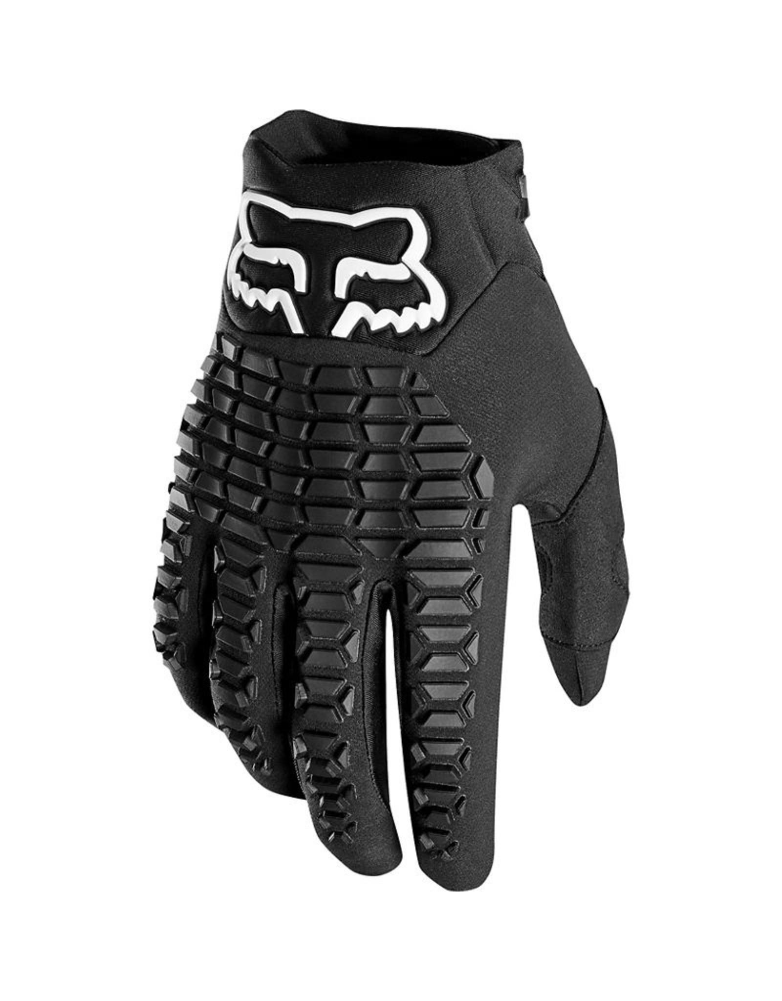 Fox Legion Glove-