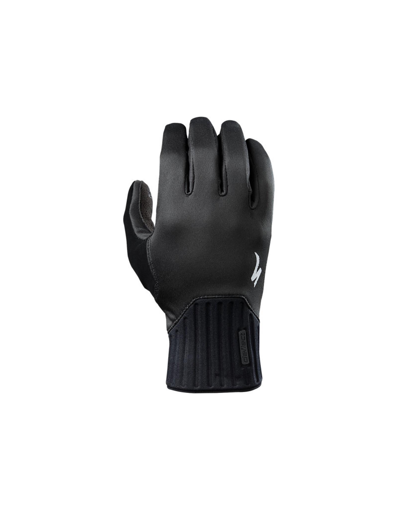 Specialized Specialized Deflect Glove -
