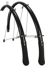 Planet Bike Cascadia Fender-