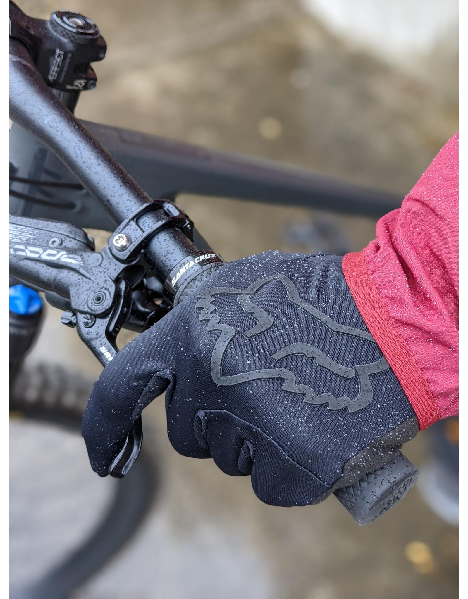 Fox Ranger Water Gloves-