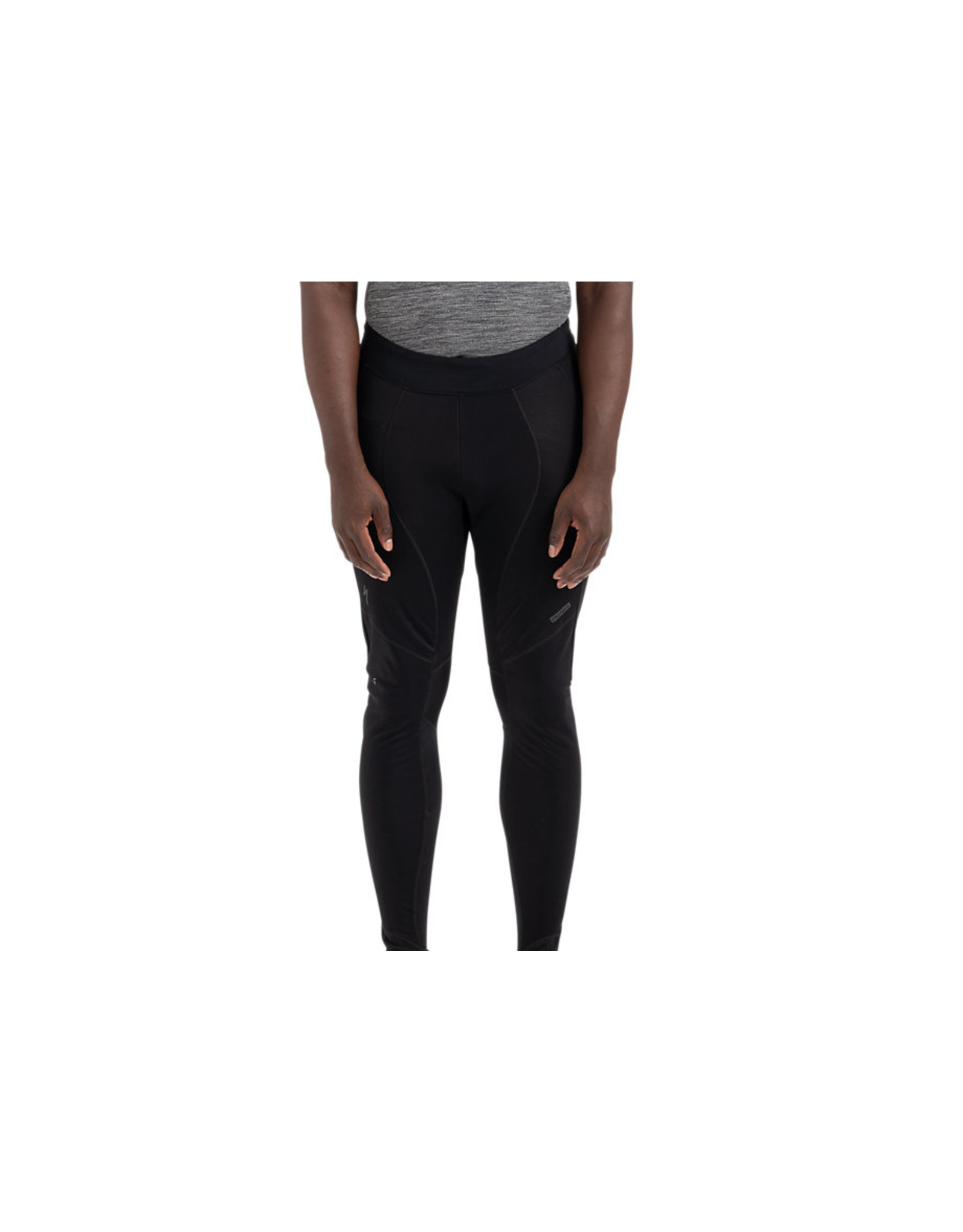 Specialized ELEMENT WINDSTOPPER TIGHTS-
