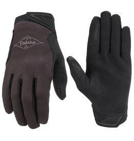 Dakine Women's Syncline Gloves-