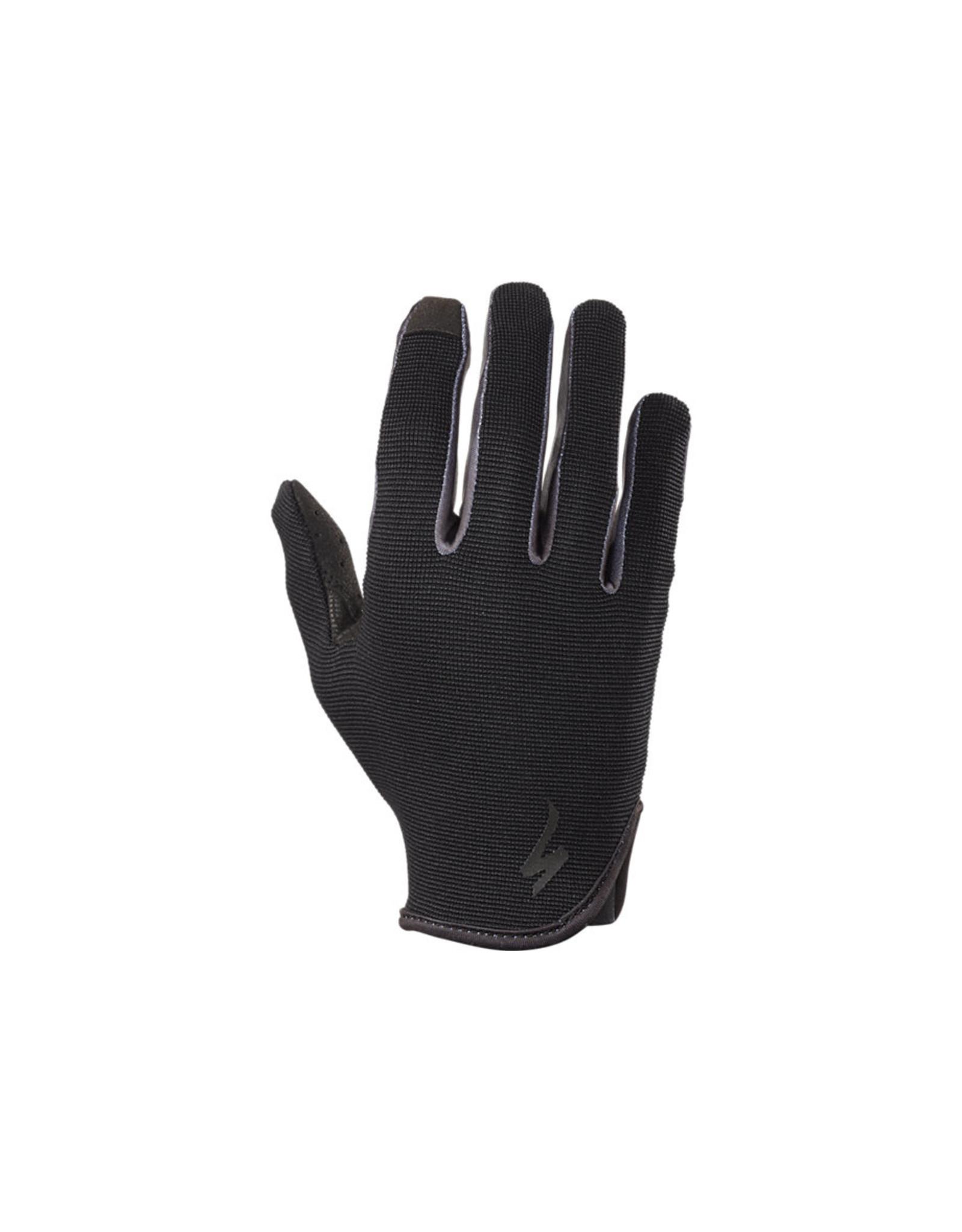 Specialized Specialized Lodown Glove-