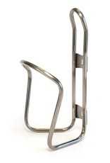 King Cage-Stainless Steel Bottle Cage
