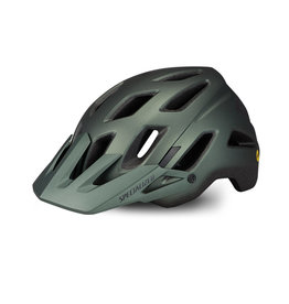 Specialized Ambush Comp Helmet-