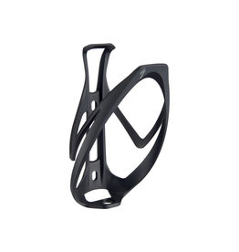 Specialized RIB CAGE II MATTE BLK One Size