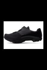Specialized MTB Sport Shoe