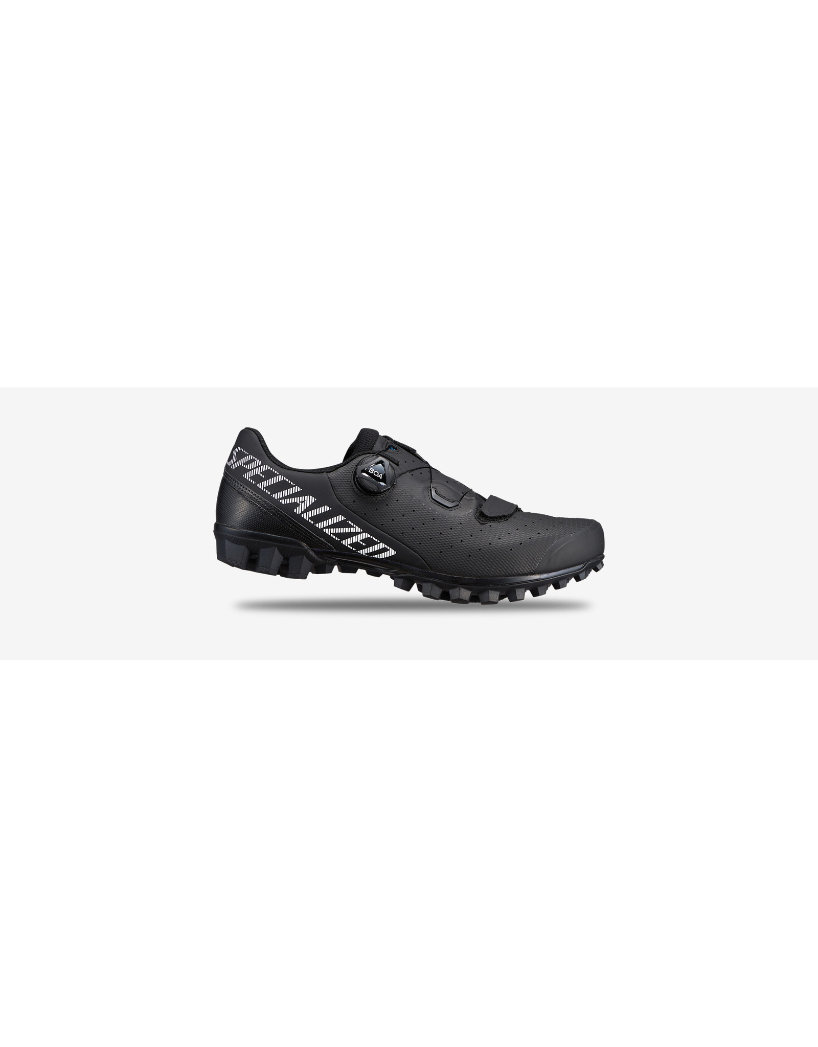 Specialized Recon 2.0 MTB Shoe-