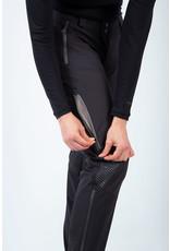 Endura MT500 Spray Baggy Trouser II