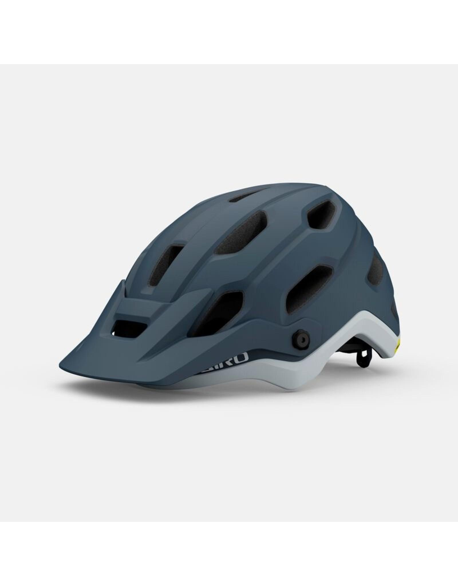 Source Helmet