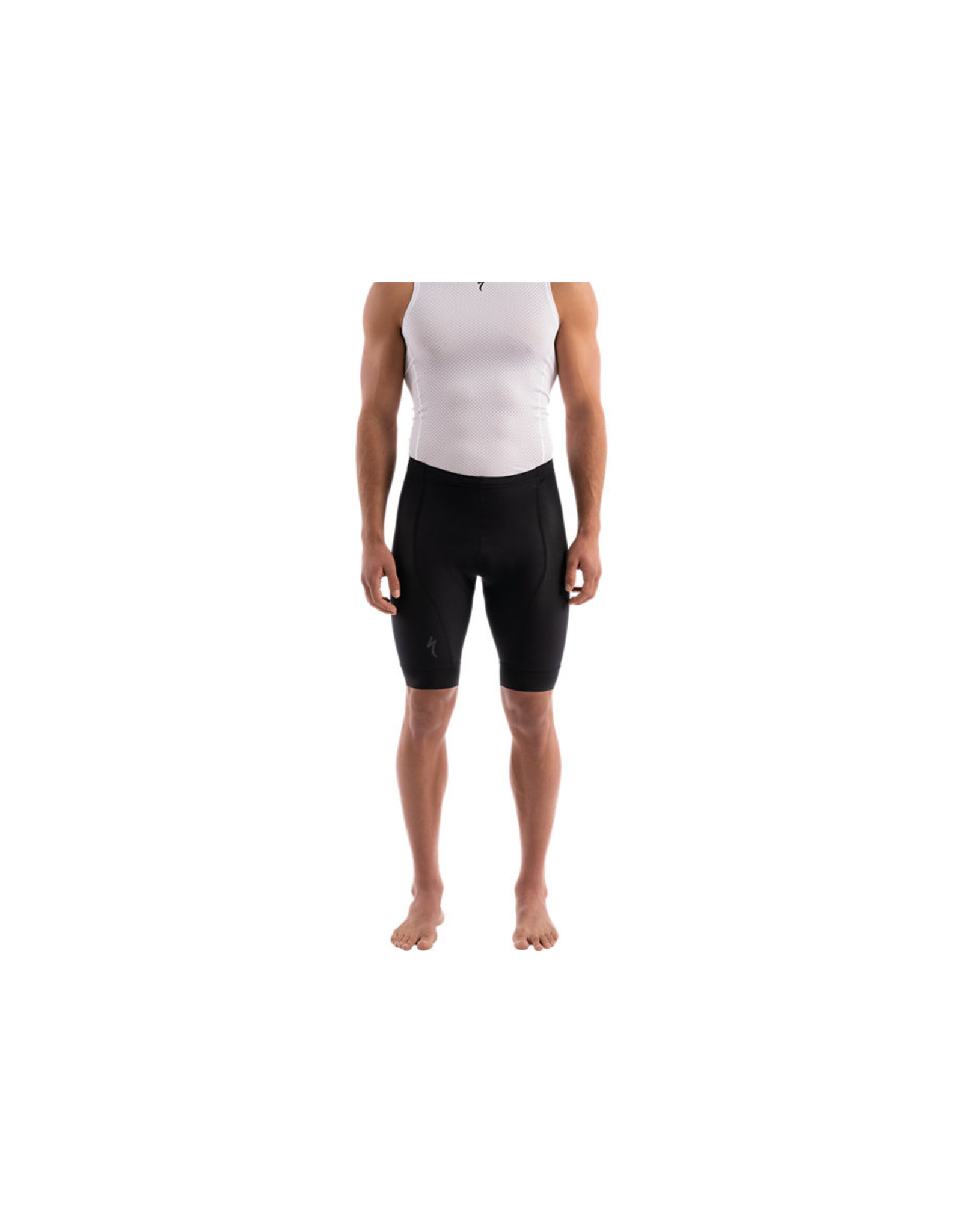 Specialized RBX  Shorts -