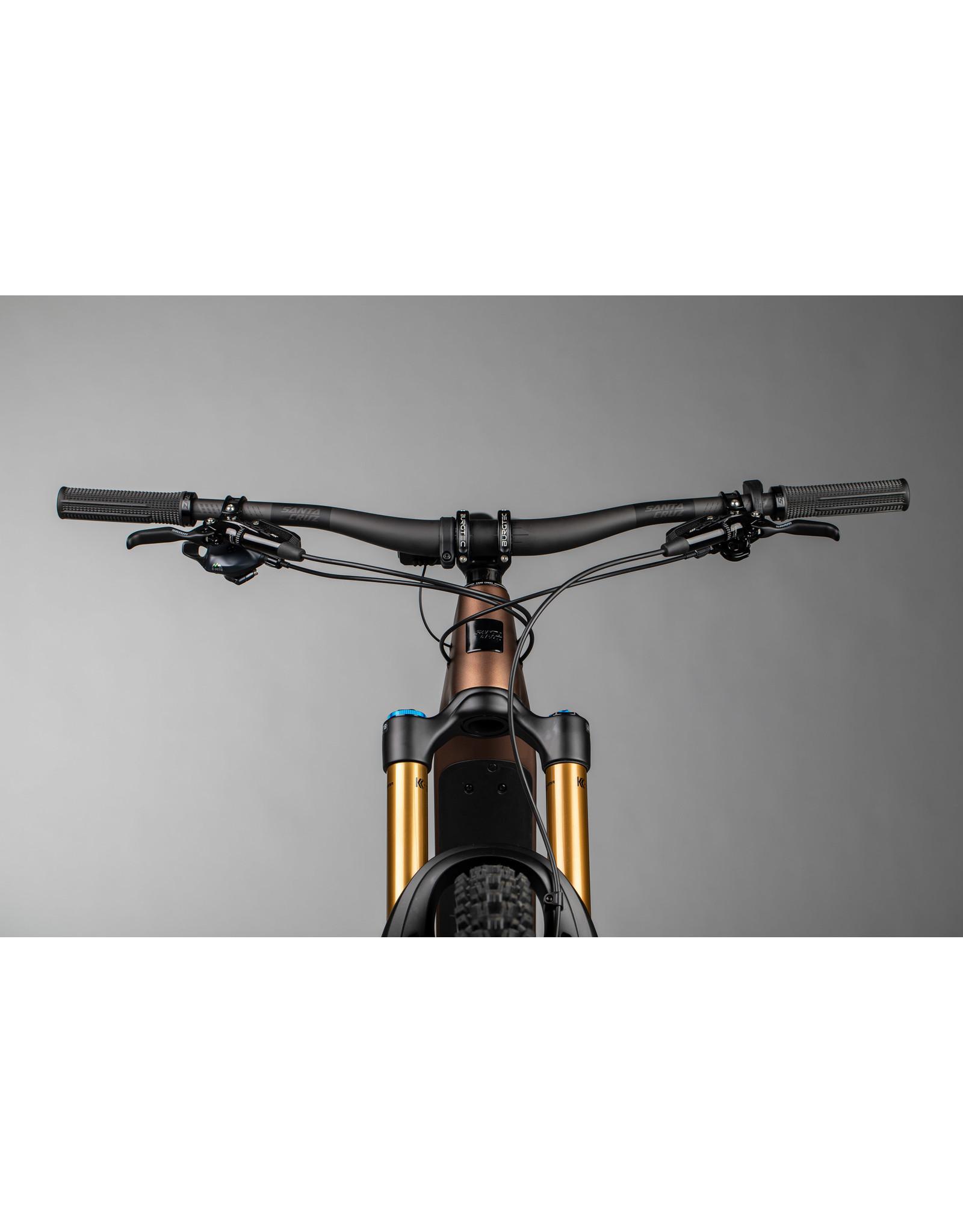 Santa Cruz Bullit CC MX R-Kit