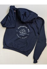 Champion Fairhaven Hooded Sweatshirt