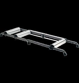 CYCLEOPS Aluminum Rollers
