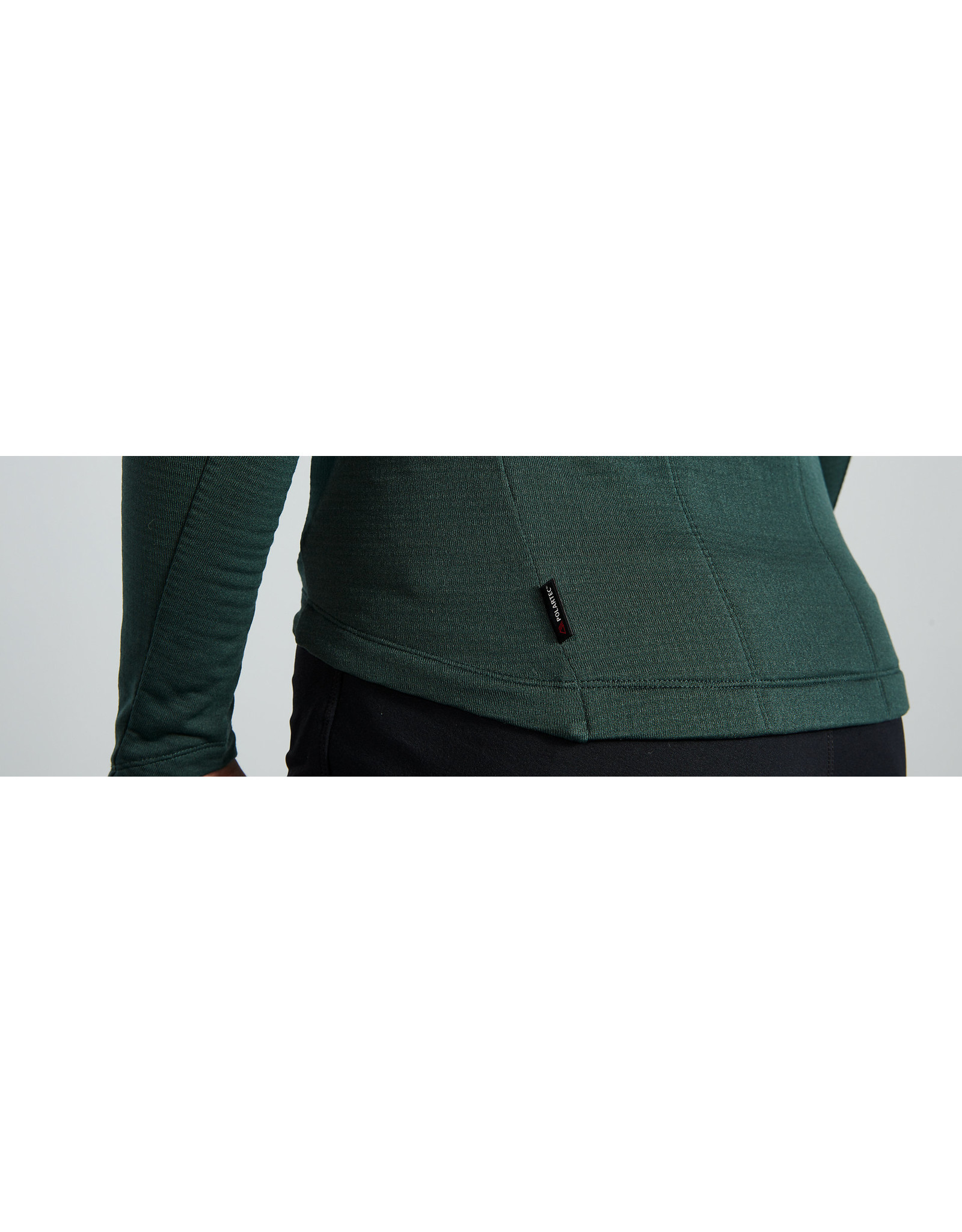 Specialized PRIME-SERIES THERMAL JERSEY LS