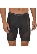 Patagonia Endless Ride Liner Shorts-