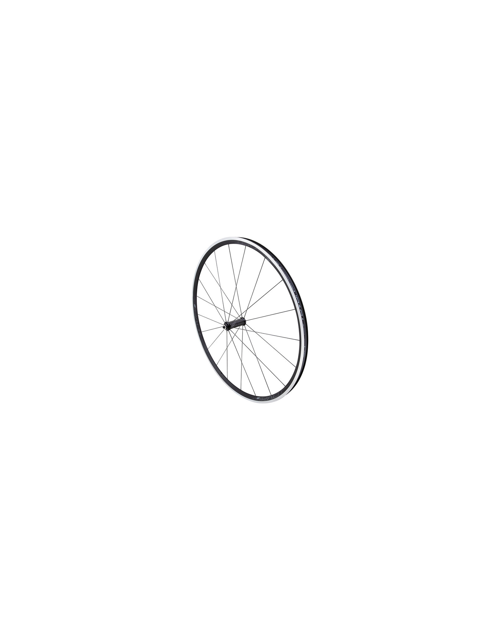 SLX 23  Road Wheel Front Rim Brake