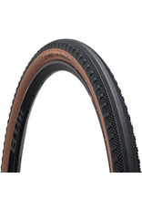 WTB Byway Tire -