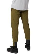 Fox Ranger Pant-