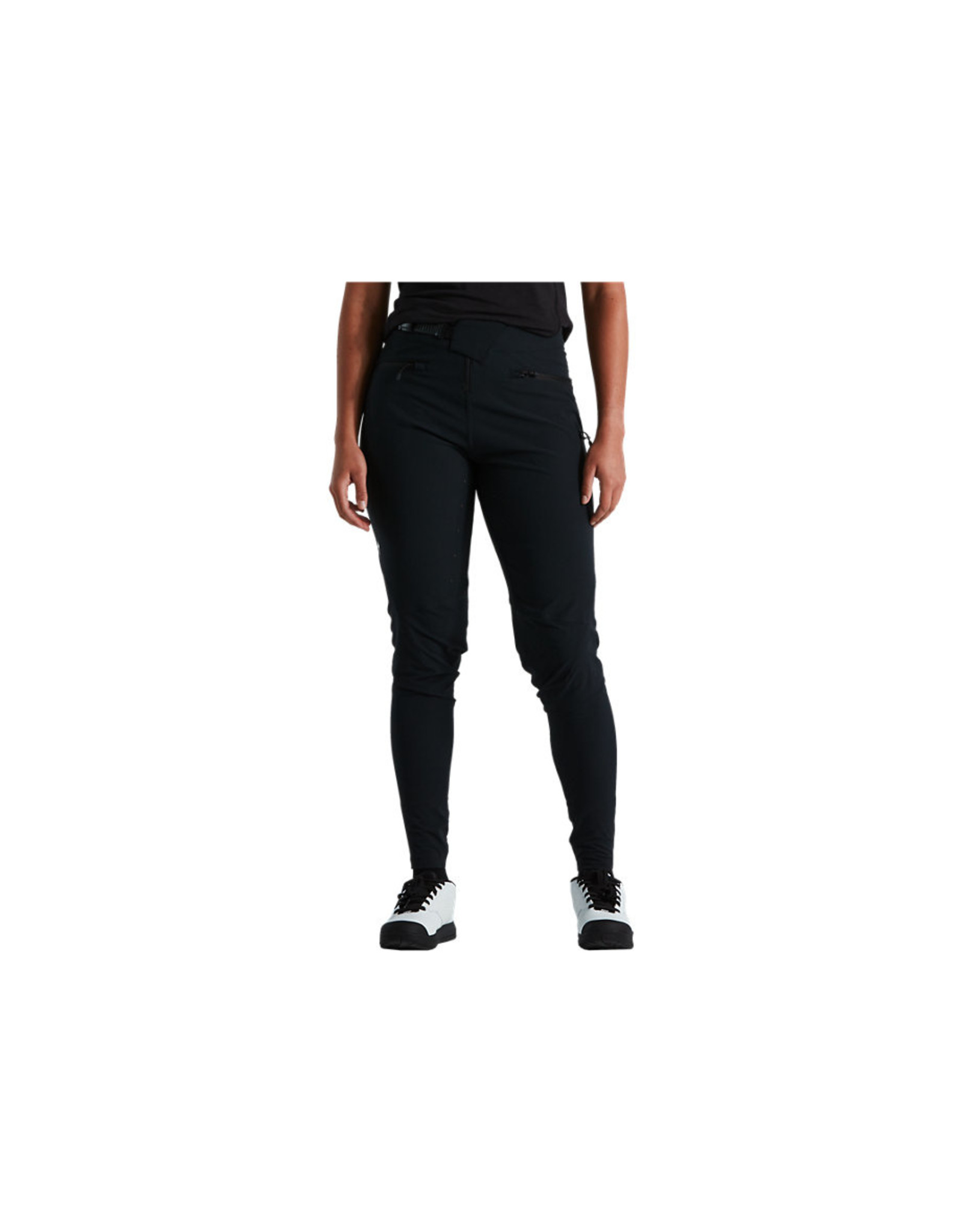 Specialized Trail Pant-